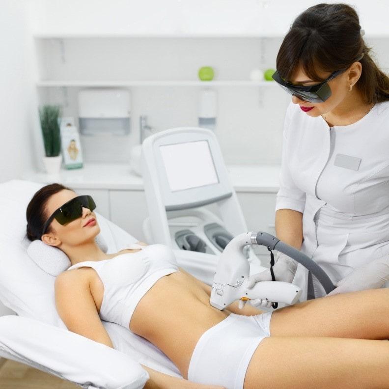 laser hair removal-min