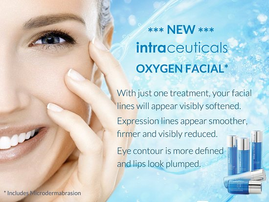 oxygen-celebrity-facial